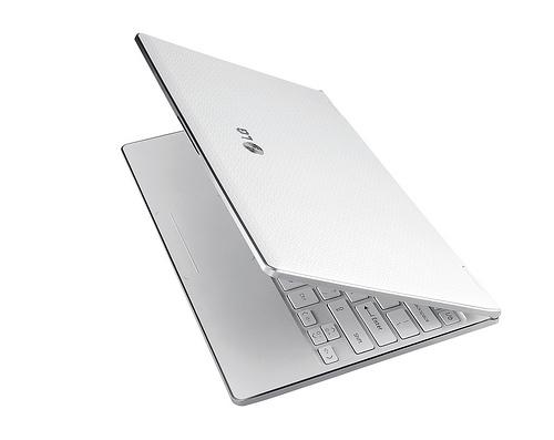 lg-x300-11-6-zoll-netbook
