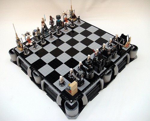 star-wars-a-new-hope-lego-chess-brandon-griffith
