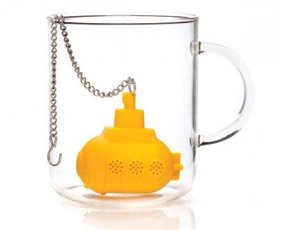 tea-sub-tee-u-boot-gelb