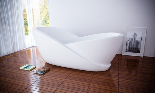 design-badewanne-infinity-aleksander-mukomelov-1