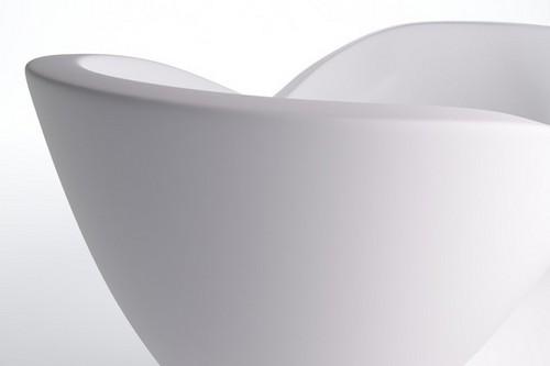 design-badewanne-infinity-aleksander-mukomelov-3