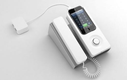 desk-iphone-dock-festnetz-aufsatz-1