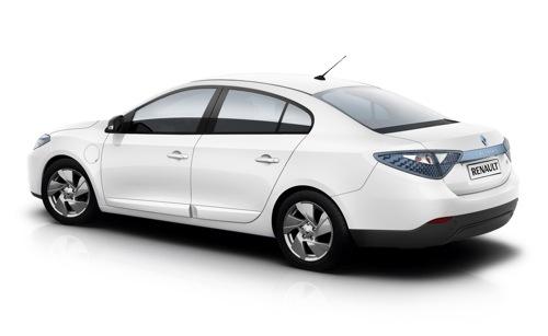 renault-fluence-elektroauto-stufenheck
