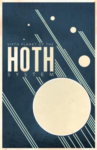 star-wars-poster-hoth-system-justin-van-genderen