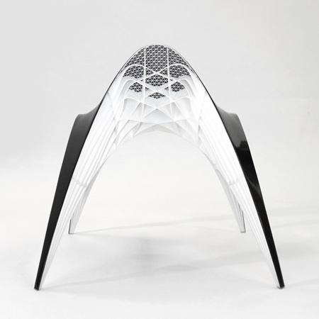 gaudi-chair-3