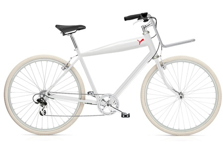 puma-designer-bike-biomega-1