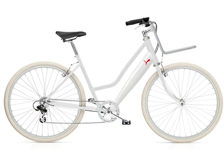 puma-designer-bike-biomega-2