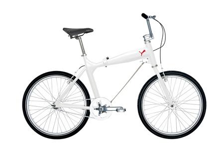puma-designer-bike-biomega-3