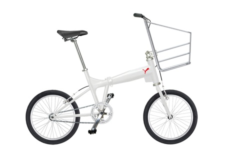 puma-designer-bike-biomega-4
