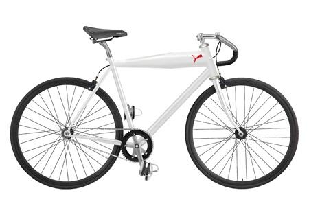 puma-designer-bike-biomega-5