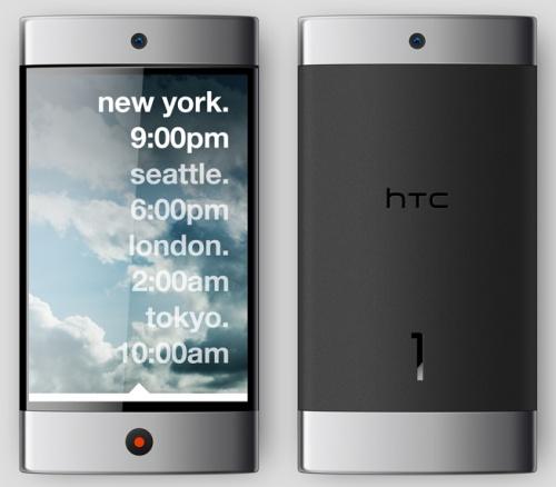 htc-1-smartphone-design-studie