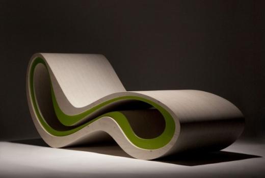 high roller designer stuhl bzw sessel oder auch liege zeitgeist. Black Bedroom Furniture Sets. Home Design Ideas